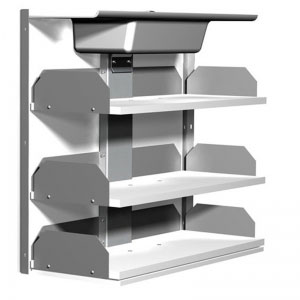 Verti-Shelf-Lift-Hardware-Up-300x300