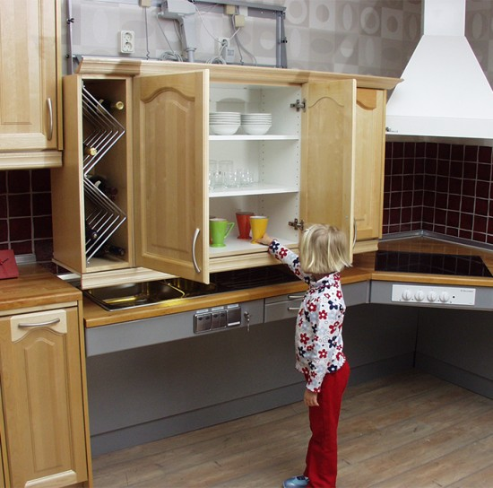 accessible store in anchorage alaska carries diago wall cabinets
