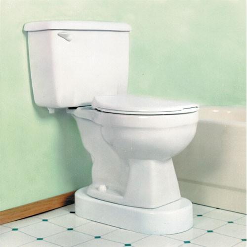 Elongated toilet seat riser toilet black wood elongated toilet seats elongated toilet seats uk - Elongated toilet seat covers in some stunning patterns ...