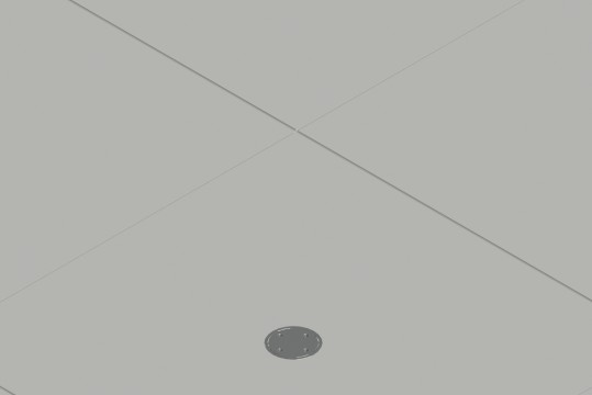 Arrow-FRS03-539x360[1]