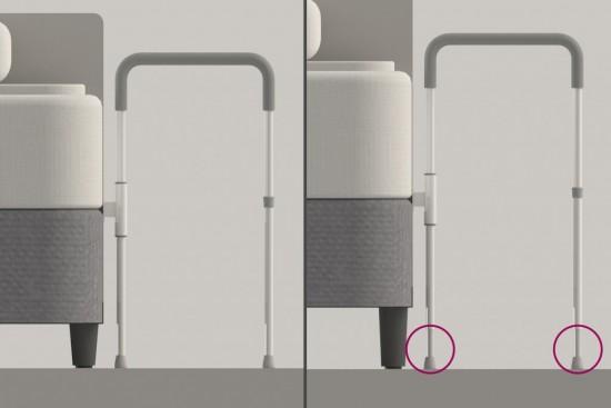 SRLE03circles-1024x684[1]