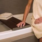 BathBench-Healthcraft-Seating-1081-150x150[1]